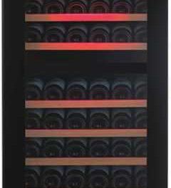 Medidas da Adega Elettromec de Embutir 87G Dual Zone – CV-2BI-94-VT