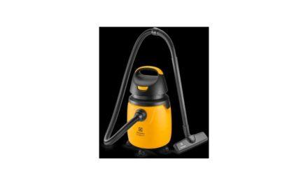 Aspirador de Água e Pó Profissional Electrolux GT3000 – Medidas