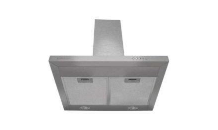 Medida da Coifa de parede Cadence Gourmet Inox 60 cm – CFA160