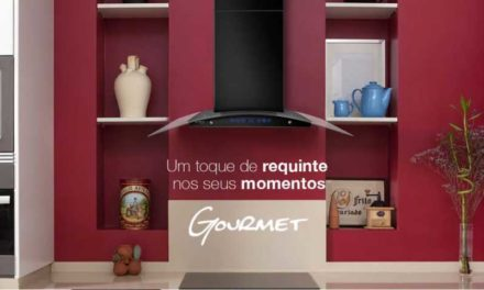 Medidas da Coifa de parede Cadence Gourmet Vidro Curvo – CFA392