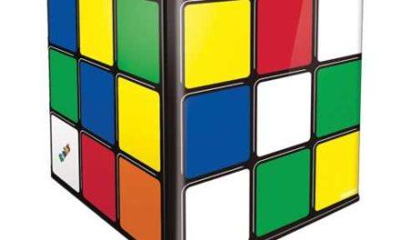 Medidas do Frigobar Husky 42,9 litros – Cubo Mágico