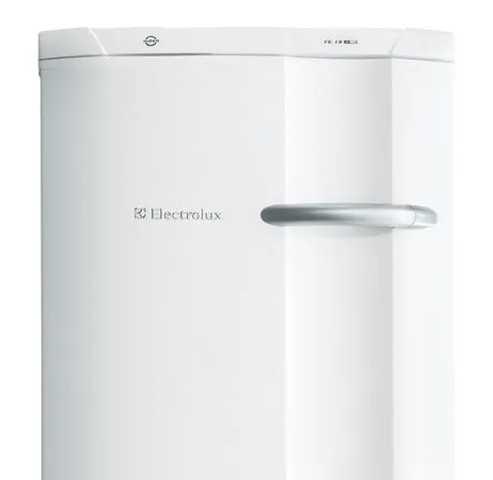 Conhecendo freezer Electrolux - FE22