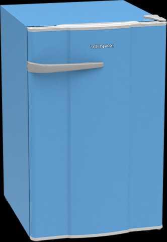 NGV10 azul