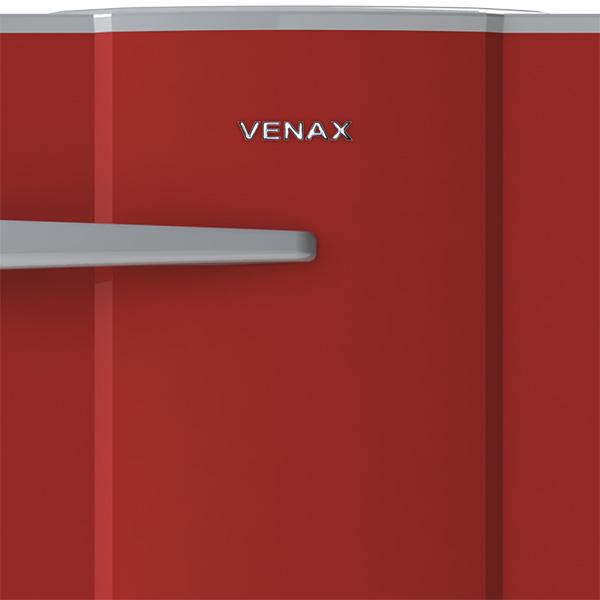 Medidas do frigobar Venax NGV10