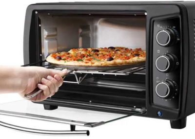 for310-forno-eletrico-chef-31l-2157