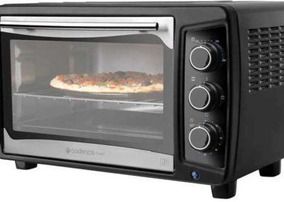 for310-forno-eletrico-chef-31l-2158