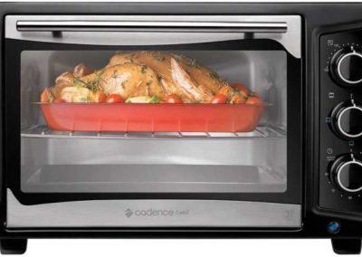 for310-forno-eletrico-chef-31l-2160