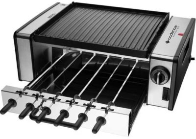 grl700-churrasqueira-eletrica-automatic-grill-2046