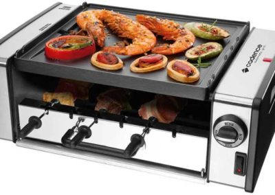 grl700-churrasqueira-eletrica-automatic-grill-2050