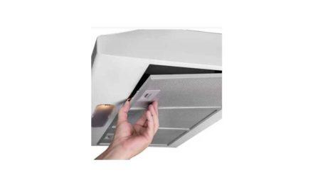 Medidas do depurador de ar Suggar Slim 80cm branco – DI81BR