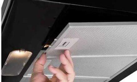 Medidas do depurador de ar Suggar Slim 80cm preto – DI81PT