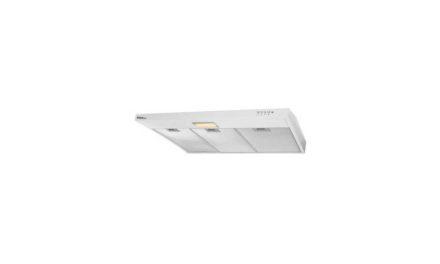 Medidas do Depurador Slim Philco 90cm Branco – PDR90B