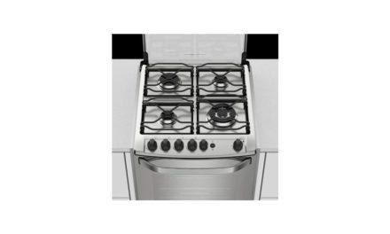 Como instalar o fogão Electrolux 4 bocas de embutir – 56EAX – Parte 1