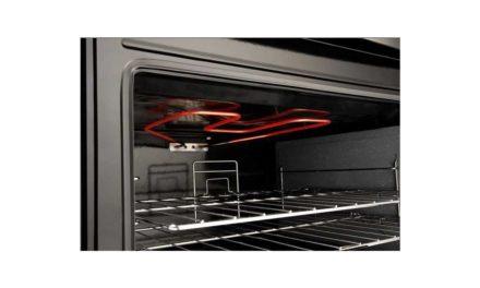 Como instalar o fogão Electrolux 4 bocas de embutir – 56TBE – Parte 2