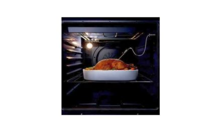 Como limpar forno a gás Brastemp de embutir 78L – BOH84