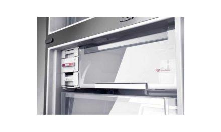 Conhecendo geladeira Brastemp 403 litros BRM48