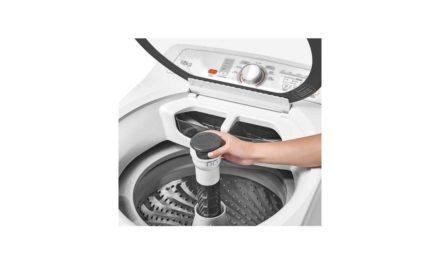 Como usar lavadora de roupas Brastemp 12 Kg – BWT12