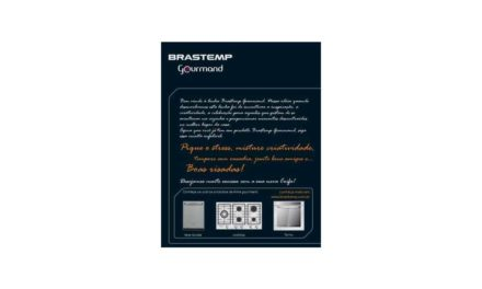 Manual de instruções da coifa e depurador de ar Brastemp – Modelos