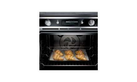 Manual de instruções do forno elétrico embutir Brastemp 73L – BOC60B