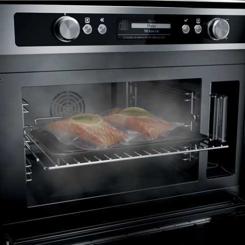 Como instalar forno elétrico Brastemp BOD45