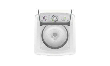 Manual de instruções da lavadora de roupas Consul 11Kg – CWS11
