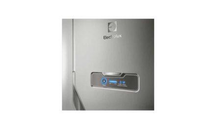 Conhecendo geladeira Electrolux 371L Top Freezer – DFX41