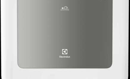 Códigos de erros da lava louças Electrolux 8 serviços – LV08