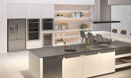 Manual de instruções do forno Electrolux – Modelos