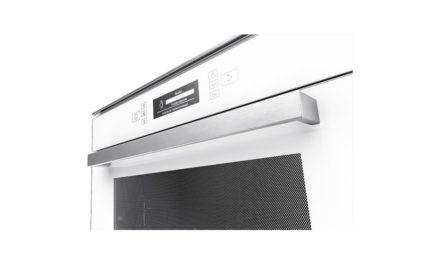 Manual do forno elétrico Brastemp Vitreous 67 litros – GOC60