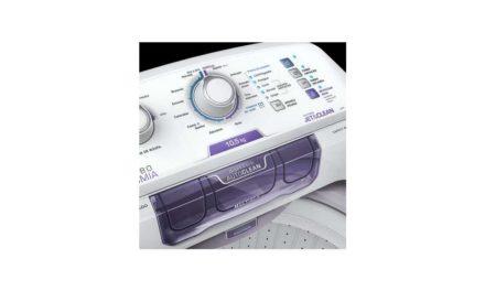 Conhecendo a lavadora de roupas Electrolux 10,5Kg – LAC11