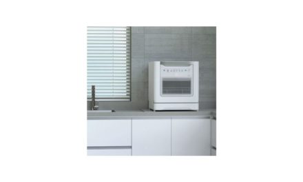 Como usar lava louças Electrolux 8 serviços – LE08 – Parte 1