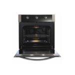 Solução de problemas forno elétrico Electrolux 58 litros – OE7MX
