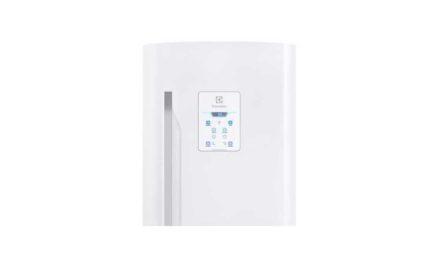 Manual de instruções da geladeira Electrolux 598L Bottom Freezer DB83
