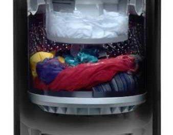 Manual de instruções da lavadora de roupas Brastemp – Modelos
