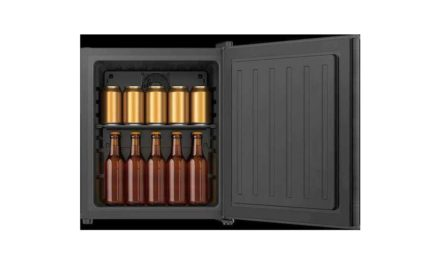 Conhecendo cervejeira Electrolux 38 litros – BEER2