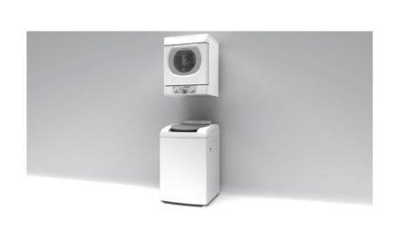 Solução de problemas secadora Brastemp 10 Kg – BSI10