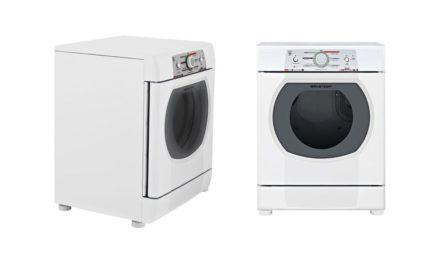Solução de problemas secadora Brastemp 10 Kg – BSR10