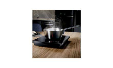 Manual de instruções do cooktop indução Brastemp 1B – BDJ30BE