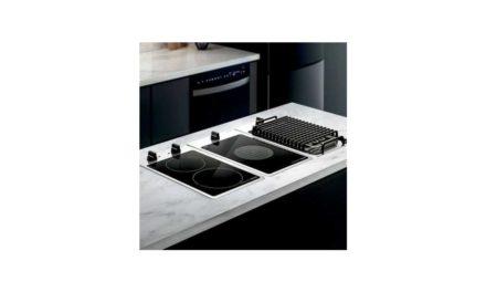 Manual de instruções do cooktop indução Brastemp 1B – BDJ31A