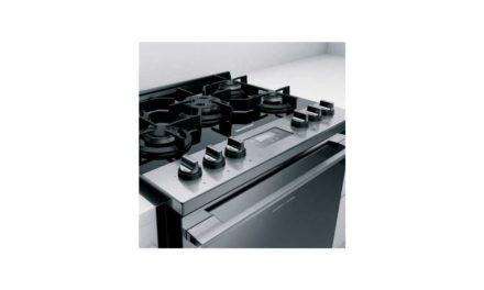 Manual de instruções do fogão Brastemp 5B embutir – BYS5VCR