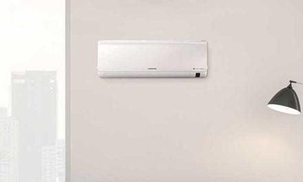 Manual do ar condicionado inverter Samsung 18000Btu Q/F – Ar18MS