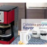 Solução de problemas da cafeteira Oster – BVSTDC4401