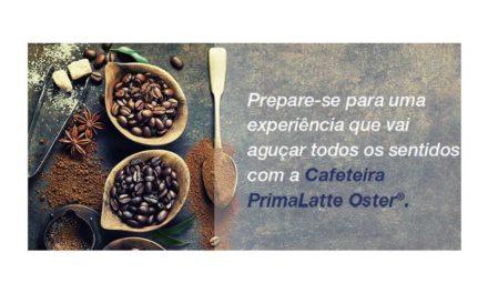 Manual de Instruções da Cafeteira Elétrica Oster – Modelos