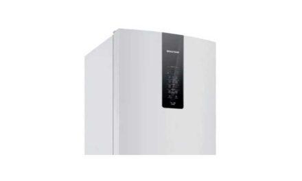 Medidas da Geladeira Brastemp 478 litros Frost Free Inverse – BRE58