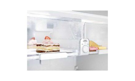 Manutenção e cuidados da geladeira Brastemp 500L – BRM58