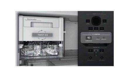 Limpeza e manutenção geladeira Brastemp 478L – BRM59