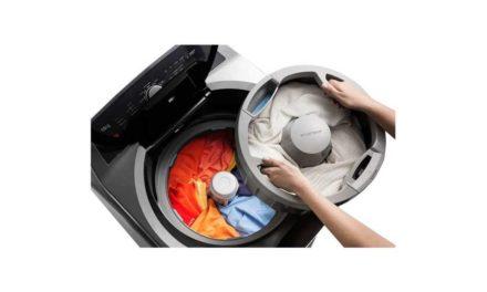Conhecendo a lavadora de roupas Brastemp 15Kg – BWD15