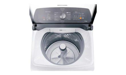 Solução de dúvidas da lavadora de roupas Brastemp 12Kg – BWR12