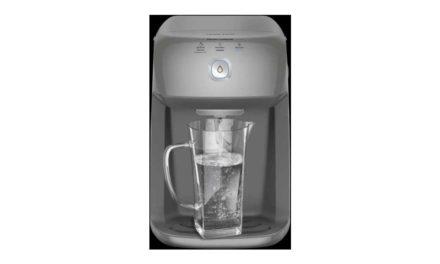 Como trocar o filtro do Purificador de água Electrolux PH41X
