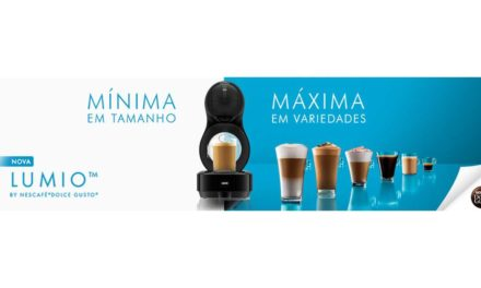 Manual de instruções da cafeteira Arno – Modelos